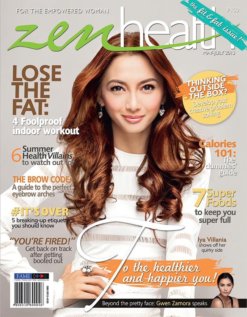 ZH Iya May-July Cover.indd